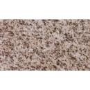 Granit 800000005958