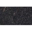 Granit 800000005963