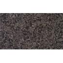 Granit 800000005975
