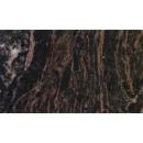 Granit 800000005977