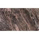 Granit 800000005978