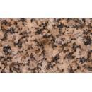 Granit 800000005988