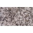 Granit 800000005989