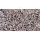 Granit 800000005990