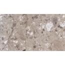 Granit 800000005991
