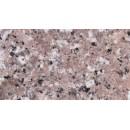 Granit 800000005996