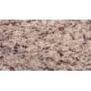 Granit 800000006006
