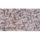 Granit 800000006007