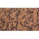 Granit 800000006011