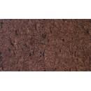 Granit 800000006016