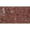 Granit 800000006019