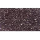 Granit 800000006024