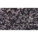 Granit 800000006048