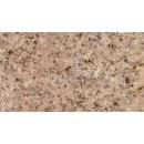 Granit 800000006061