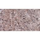 Granit 800000006063