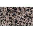 Granit 800000006068