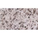 Granit 800000006070