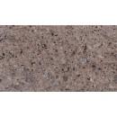 Granit 800000006072