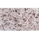 Granit 800000006078