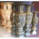 Töpfe und Vasen (98)