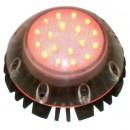 LED-Streifen 130130100009