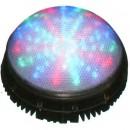 LED-Streifen 130130100011