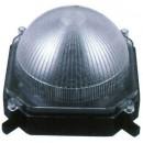 LED-Streifen 130130100012