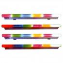 LED-Streifen 130130100015
