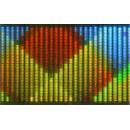 LED-Streifen 130130100018