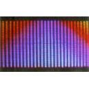 LED-Streifen 130130100020
