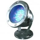 Unterwasserbeleuchtung 130100100006