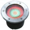 Unterwasserbeleuchtung 130100100011