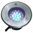 Unterwasserbeleuchtung 130100100013