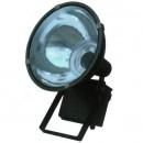 Industriebeleuchtung 130130000016