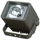 Industriebeleuchtung 130130000018