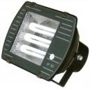 Industriebeleuchtung 130130000021