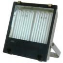 Industriebeleuchtung 130130000024