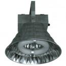 Industriebeleuchtung 130130000043