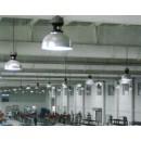 Industriebeleuchtung 130130000044