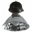 Industriebeleuchtung 130130000047