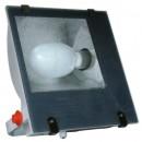 Industriebeleuchtung 130130000050
