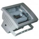 Industriebeleuchtung 130130000053