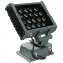 Industriebeleuchtung 130130000057