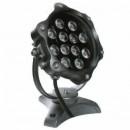 Industriebeleuchtung 130130000059