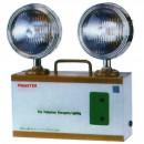 Industriebeleuchtung 130130000079