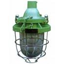 Industriebeleuchtung 130130000080