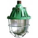 Industriebeleuchtung 130130000085