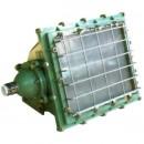 Industriebeleuchtung 130130000089