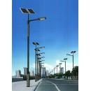 Straße und Parkbeleuchtung 130040100025