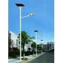 Straße und Parkbeleuchtung 130040100026